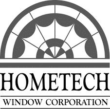 homtech-logo